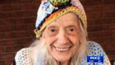 Perto de completar 102 anos, idosa vence gripe espanhola, câncer e coronavírus