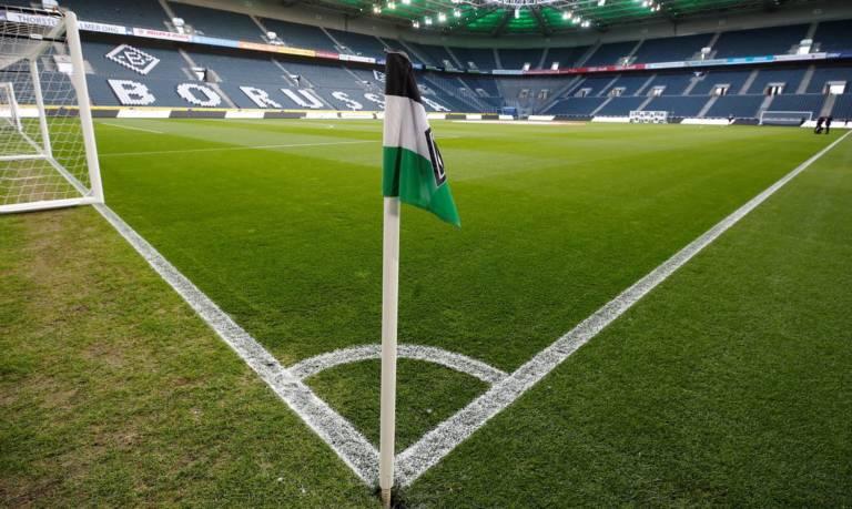 Duelo decisivo do Campeonato Alemão terá torcedores de papelão