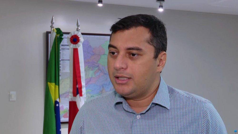 Wilson Lima autoriza pagamento da segunda parcela do apoio de R$ 200