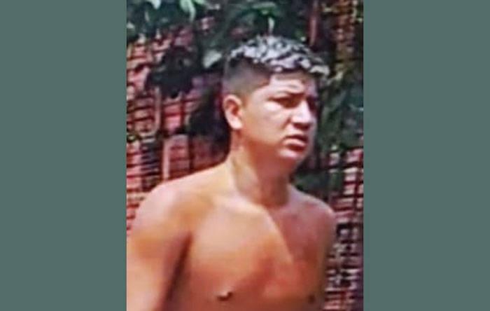 Preso membro de grupo responsável por vários assaltos em Manaus