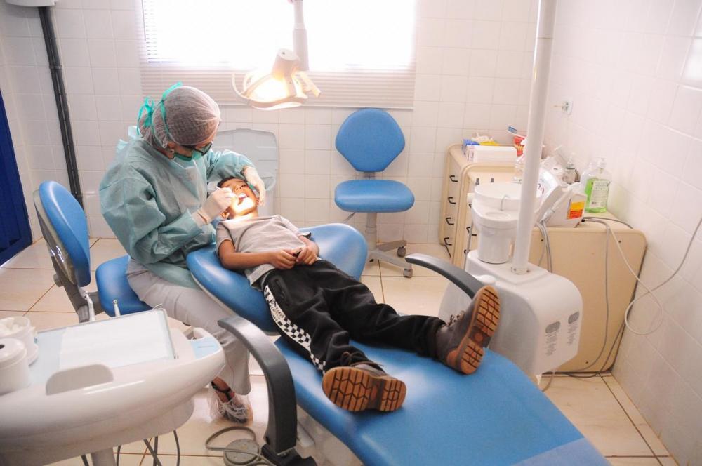 Lei garante reabertura de clínicas médicas e consultórios particulares durante pandemia