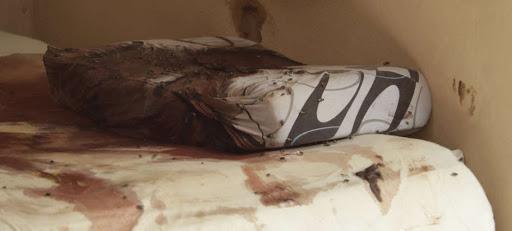 Homem é assassinado por R$ 20 reais no interior do Amazonas