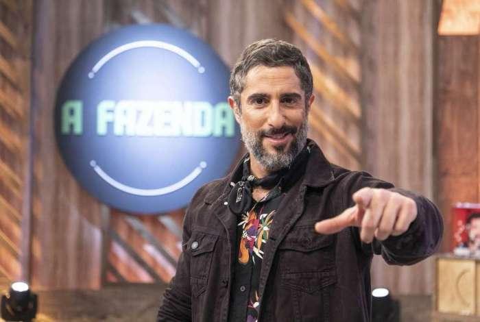 'A Fazenda': reality tem elenco definido e esquema de segurança para estreia em setembro