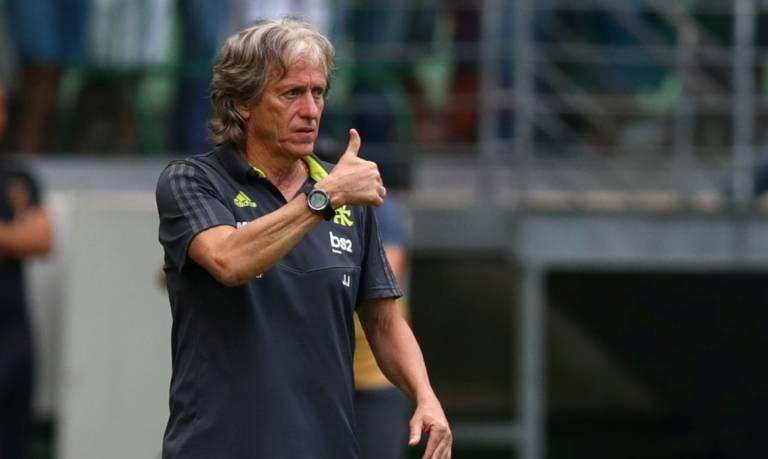 Após três meses, 11 dos 20 clubes do Brasileirão já retomaram os treinamentos