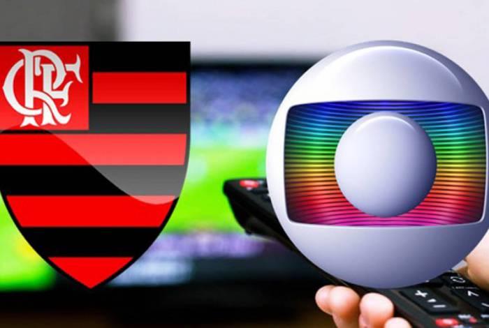 Flamengo x Globo: advogados dão razão ao clube e garantem que Rubro-Negro pode transmitir jogos do Carioca