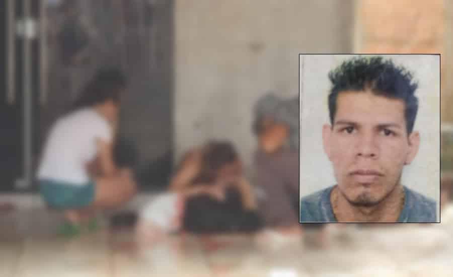 Fundador de facção criminosa Bonde dos 13 é executado por pistoleiros no Acre