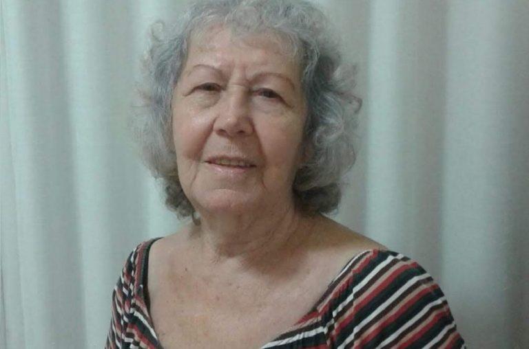 Idosa de 79 anos morre uma hora após hospital impedir padre de dar 'extrema-unção'