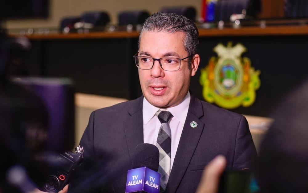 Assembleia Legislativa decide suspender recesso e manter trabalhos até dezembro