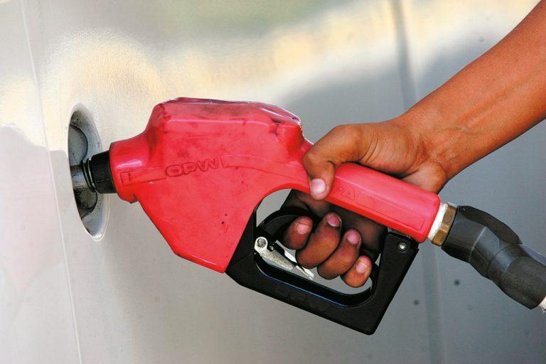 Manaus terá manifestação contra o preço abusivo da gasolina nesta quarta