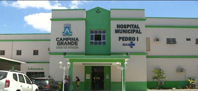 Idosa de 71 anos, internada com Covid-19 foge de hospital para quitar dívida de drogas do filho