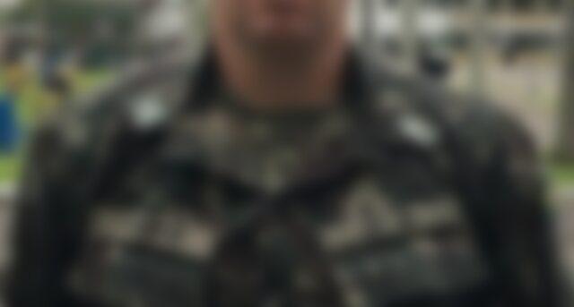 Sargento do Exército é preso após abusar sexualmente do próprio sobrinho no interior do AM