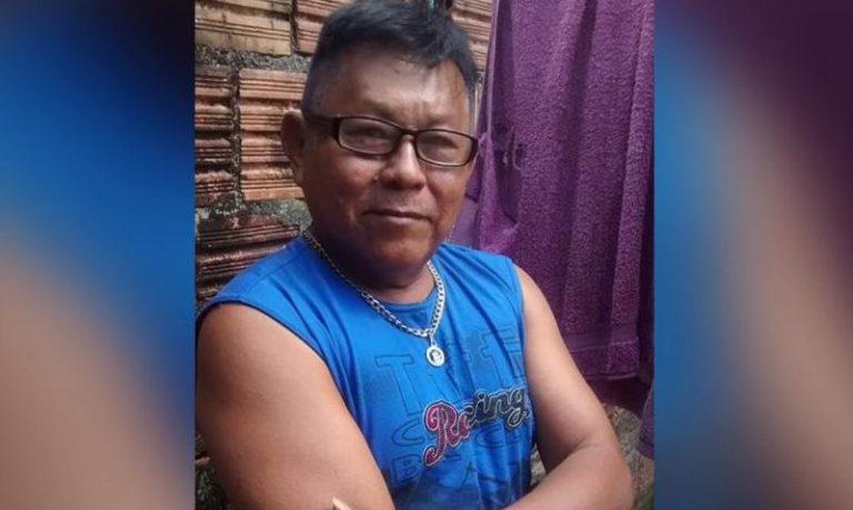 Polícia Civil solicita ajuda para localizar idoso que desapareceu no bairro Nova Cidade