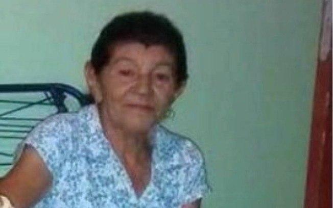 Família enterra idosa e, um dia depois, hospital diz que ela está viva