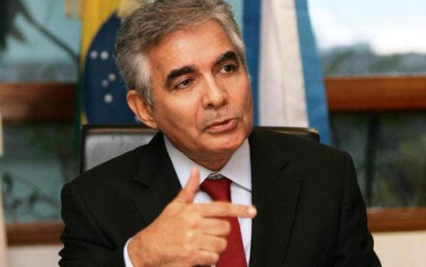 Presidente do TJAM determina realização de mutirão carcerário