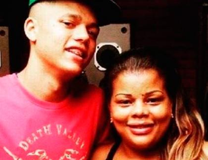 Tati Quebra Barraco vai à polícia após sofrer ataques racistas na internet