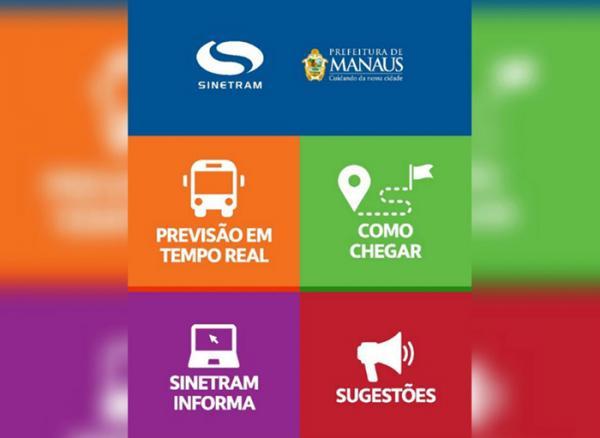 Prefeitura anuncia nova tarifa e apresenta aplicativo para o Sistema de Transporte Coletivo