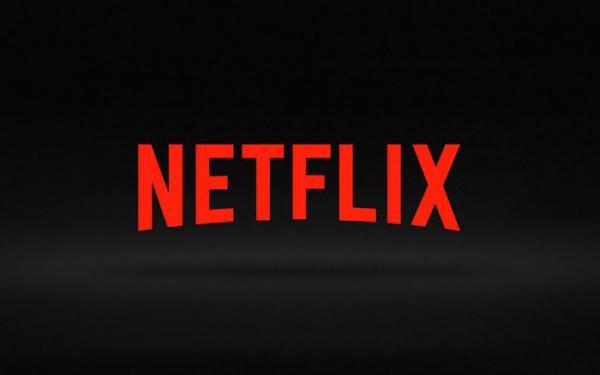 Veja como descobrir quem está usando sua conta na Netflix