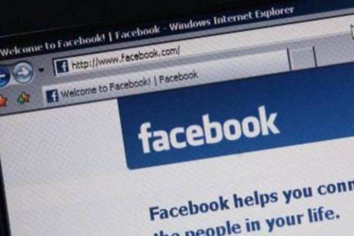 EUA querem senhas de solicitantes de visto nas redes sociais