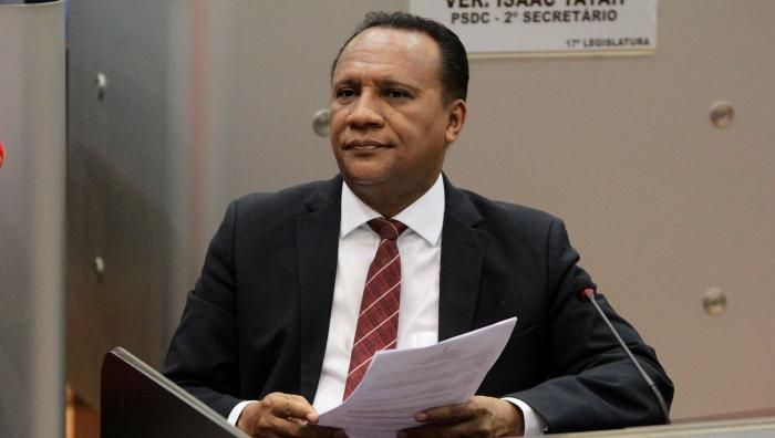 Vereadores apelam por retorno do subsídio do Governo do Estado ao sistema de transporte coletivo