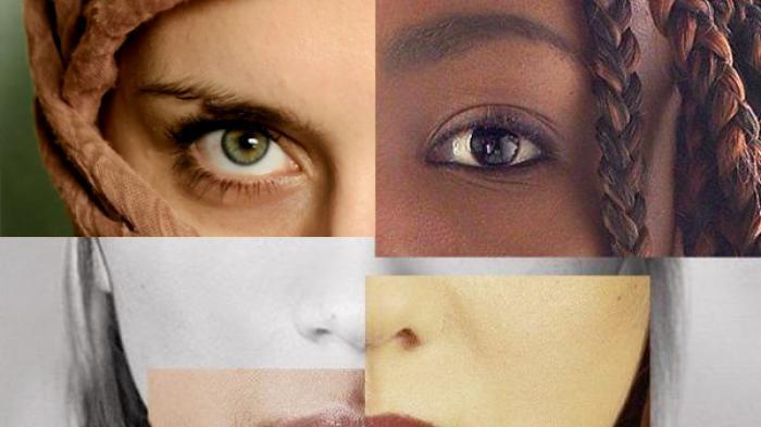 Salário de brancos é 80% maior que de pretos e pardos