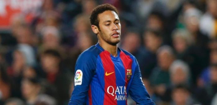 Mourinho quer Neymar no United e já conversa com o atacante, diz jornal