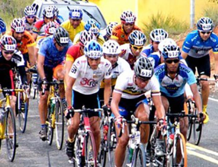 Em março, Copa Jordan Fonseca abre temporada do ciclismo no Amazonas