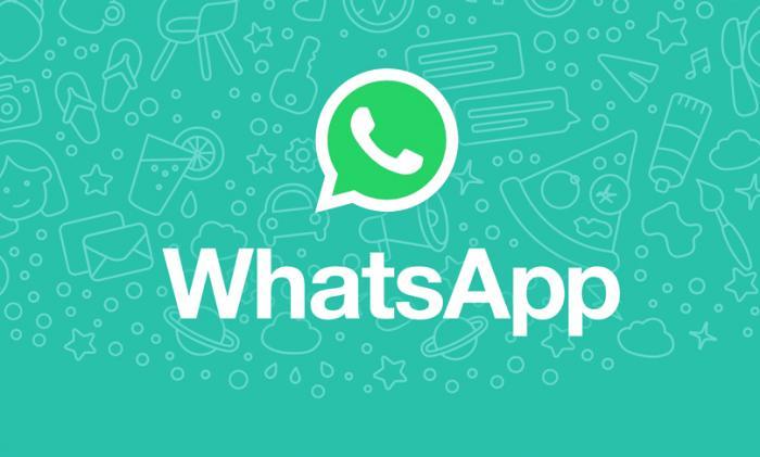 """Whatsapp sentiu a pressão e trará de volta o antigo """"Status"""" sob o nome """"Tagline"""""""