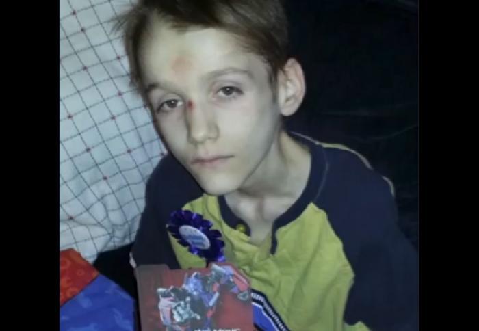 Menino diabético morre de fome após pais evangélicos obrigarem filho a fazer jejum