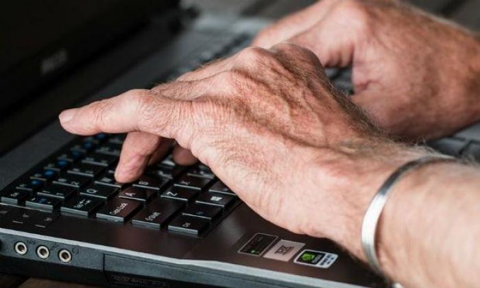 Brasil tem mais de 70 milhões de pessoas sem acesso à internet