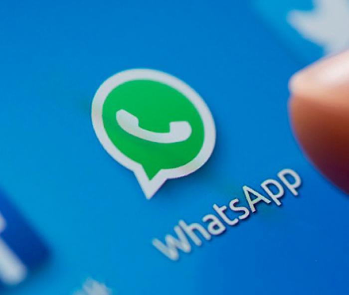 WhatsApp testa ferramenta para que empresas possam falar com você