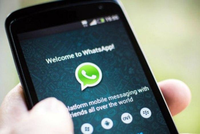 Códigos de segurança do WhatsApp e Telegram não impedem ação de hackers
