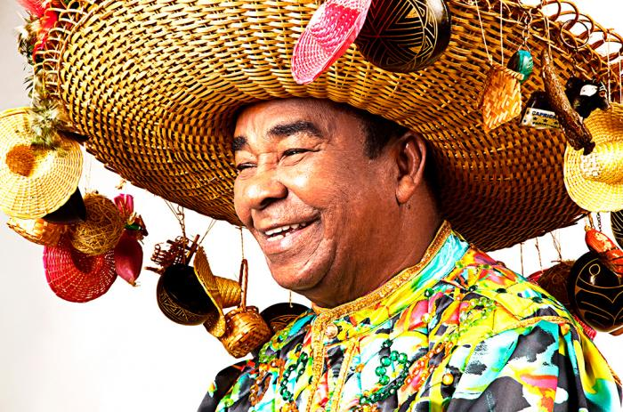 Atrações musicais animarão Festival Paraense, na Arena da Amazônia