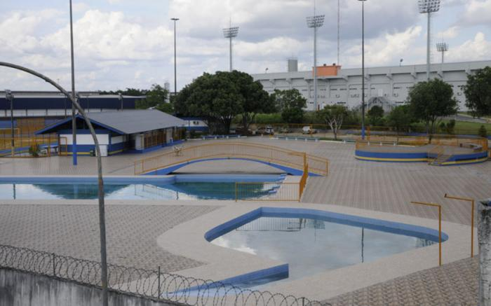 Em Manaus, Minivila Olímpica do Coroado recebe Batalha de Rap