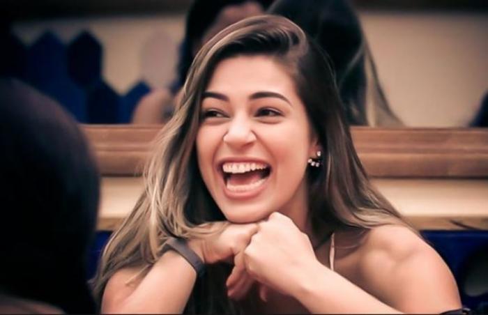 Casa de show transmitirá final de Big Brother Brasil ao vivo em Manaus