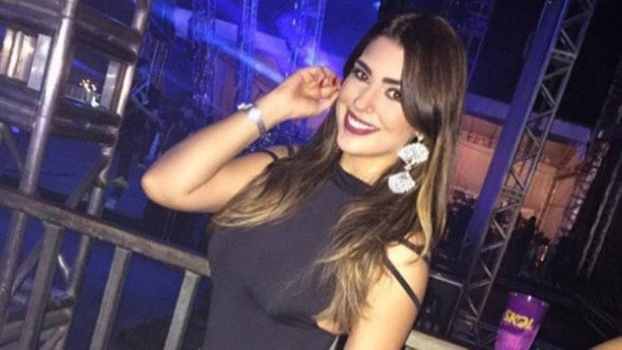 BBB17: Ganhando ou não, especialistas afirmam que Vivian já tem contrato garantido na Globo