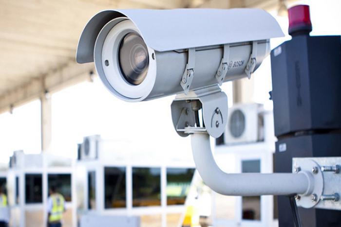 Estado quer instalar 300 câmeras em Manaus 0cd844dfd2175