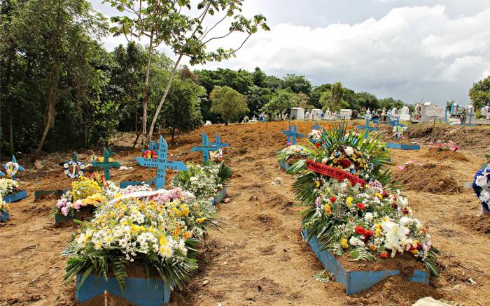 MP deve denunciar pelo menos 500 pessoas por massacre em cadeia de Manaus
