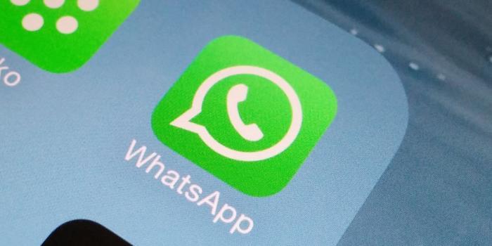 WhatsApp fica fora do ar no Brasil e em vários países