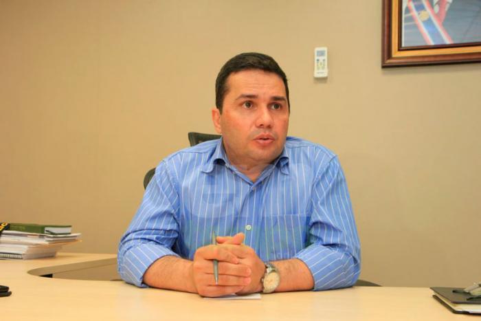 Sérgio Fontes considera contraditório ordem do ataque do PCC em Manaus
