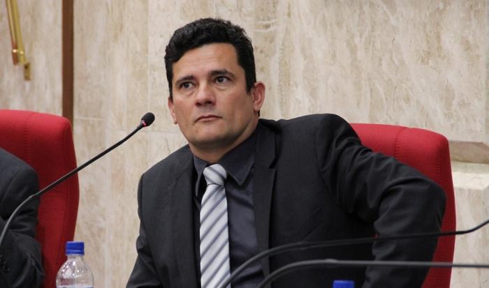 Moro indefere pedidos de Lula e do MPF para ouvir novas testemunhas