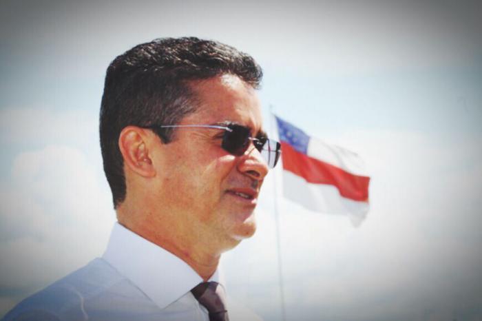 Empresários do AM querem David como governador, mas existe uma condição