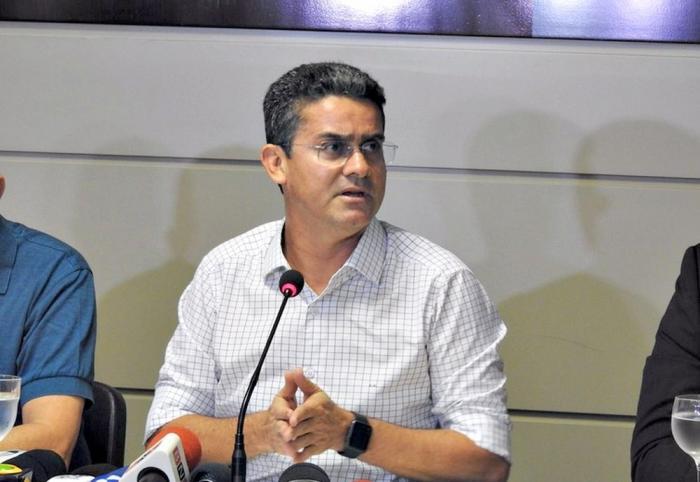 Saúde, Educação e Casa Militar sofrem cortes de R$ 315 milhões, diz governo do AM