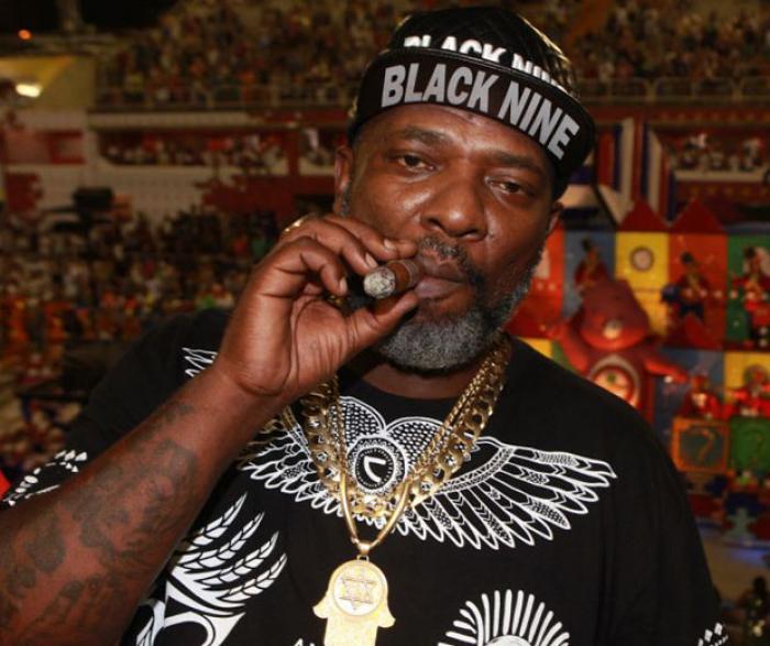 Pistoleiros e líderes da FDN são exaltados em funk cantando por Mr. Catra; ouça