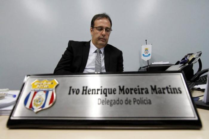 Polícia vai investigar Mr. Catra por vídeo em que exalta facção criminosa