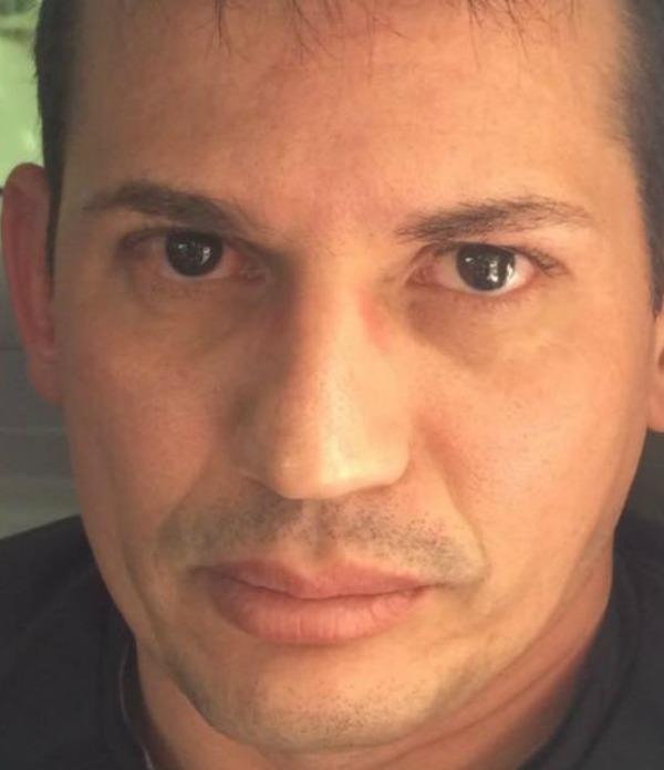Narcotraficante 'João Branco' será julgado nesta sexta-feira
