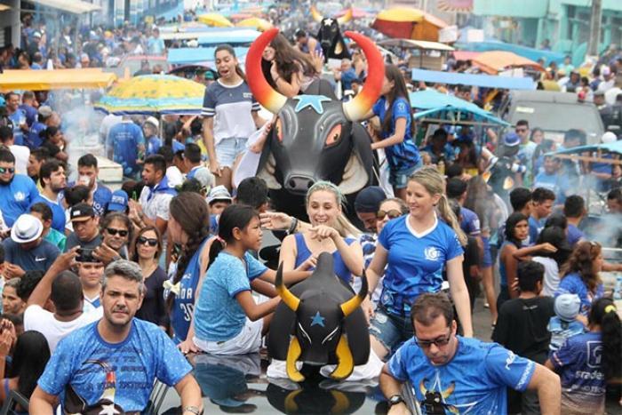 Foto: Reprodução/Blog do Mário Adolfo
