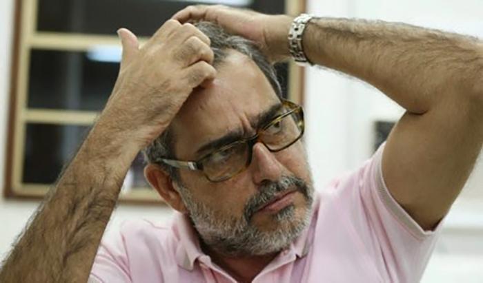 Após 20 anos, Robério Braga deve deixar a Secretaria de Cultura do Estado