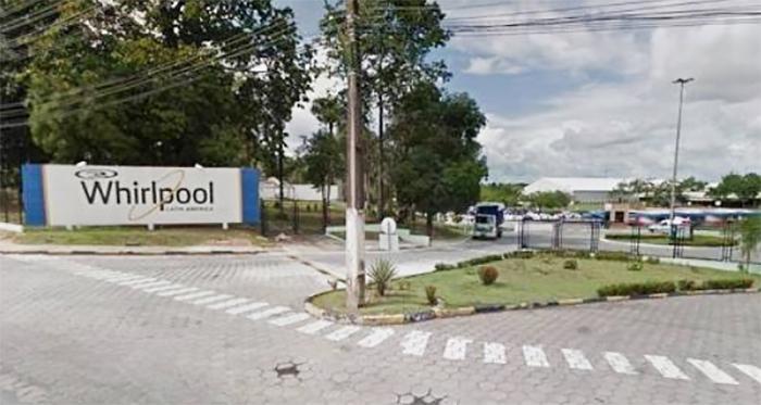 Whirlpool abre inscrições para programa de estágio em Manaus