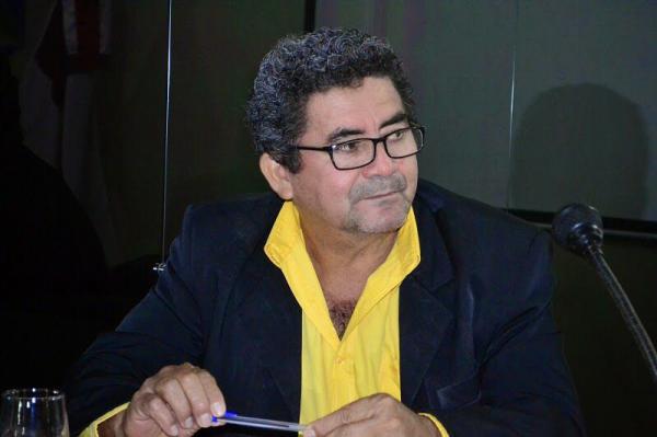 Vereador segue impune por morte de ex-fiscal e vítima recebe homenagem em Presidente Figueiredo