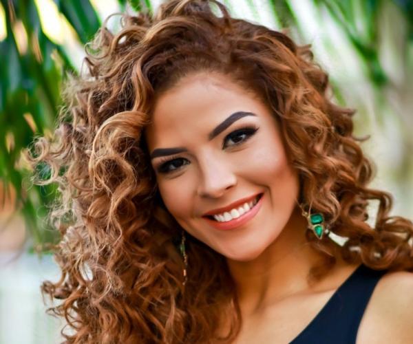 Miss Amazonas 2017 supera críticas e ofensas e segue para o Miss Brasil Universo